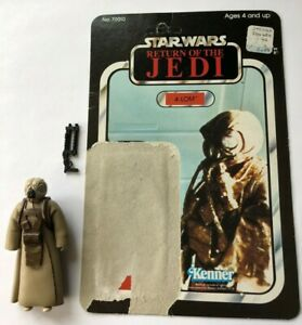 Vintage-Star-Wars-4-LOM-COMPLETE-With-65A-cardback-UNCUT-UNPUNCHED