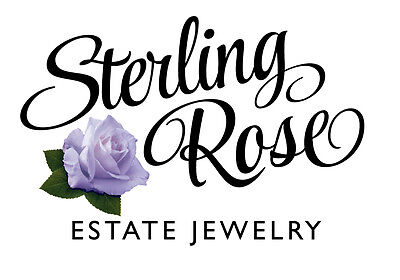 STERLING ROSE ESTATE GALLERY