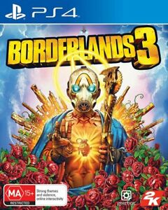 Borderlands-3-Sony-PS4-Anime-Action-Shooter-Game-Playstation-4-Pro