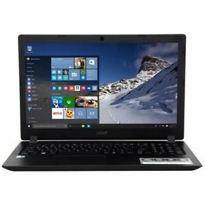 Acer-15-6-034-Laptop-AMD-Ryzen-7-2-20GHz-8GB-Ram-256GB-SSD-Windows-10-Home