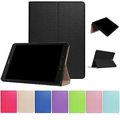 Avere Una Mente Inquisitrice Cover Di Protezione Per Samsung Galaxy Tab S3 Sm T820 T825 9,7 Sleeve Custodia Guscio Borsa- Aroma Fragrante
