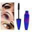 Mascara-Cils-Maquillage-Colossal-Volum-4D-Naturel-3D-long-cils miniature 14