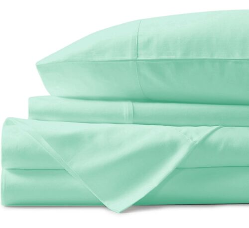 Velvety Soft Heavyweight Lavish Touch VIVA Cotton Flannel Double Brushed