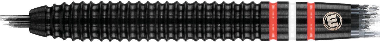 WINMAU Steel Darts Steeldarts Dartpfeile Pfeile Dartpfeile Steeldarts Darts Pro-Line 25 gr. 1421 f11c36