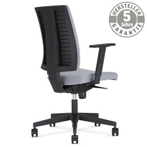 Nowy Styl Navigo | Drehstuhl Bürostuhl Schreibtischstuhl Bürosessel in 12 Farben