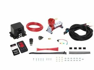 For-2005-2007-Buick-Terraza-Suspension-Air-Compressor-Kit-Firestone-31665ST-2006