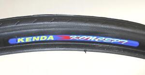 Rennradreifen 650x23c