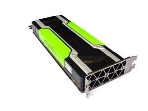 DELL-nVidia-GRID-Tesla-M60-GPU-Graphics-Card-16Gb-Dual-Maxwell-4096-CUDA