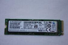 Samsung 250gb 970 Evo Nvme M2 Solid State Drive Ebay