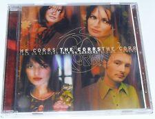 The Corrs: Talk On Corners - (1998) CD Album