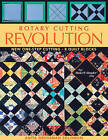 Rotary Cutting Revolution by Anita Grossman Solomon (Paperback, 2010)
