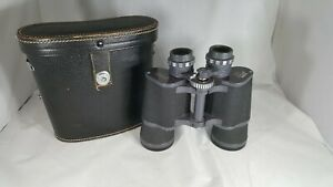 Vintage-Jason-Binoculars-Triple-Coated-Lenses-Deluxe-10x50-Parts-Repair