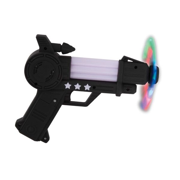 Special FX Blazer Gun Light & Sound Effects Novelty Gift Toy Fun Kids Children