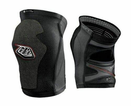 Troy Lee Designs Shock Doctor 5400 Knee Guards New RRP £54.99