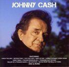CD Icon 2 Cash Johnny 25 Feb 14