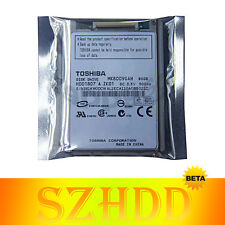 "NEW 1.8"" TOSHIBA MK8009GAH 80GB REPLACE MK1214GAH MK1011GAH HS122JC Hard DRIVE"