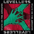 Static On The Airwaves von The Levellers (2012)