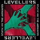 Static On The Airwaves von Levellers (2012)