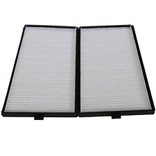 Denso 453-6007 Cabin Air Filter for 08790-1C000A 24879 HVAC Heating Air ju