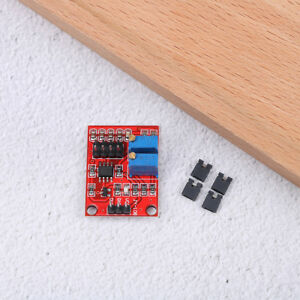 NE555-pulse-module-LM358-duty-cycle-frequency-adjustable-module-square-wave-RAHC