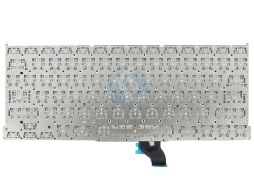 """NEW US Keyboard without Backlight for MacBook Pro 13/"""" A1502 2013 2014 2015Retina"""
