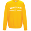 Winging-It-Sweatshirt-JH030-Sweater-Jumper-Funny-Cool-Slogan-Statement thumbnail 18
