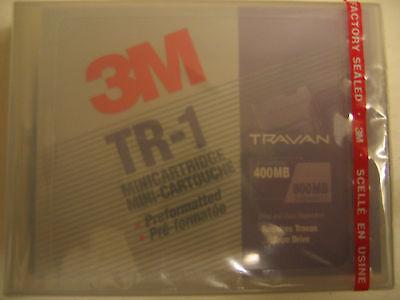 Cardridge 3m – Tr 1 Mini-cartridge In Den Spezifikationen VervollstäNdigen