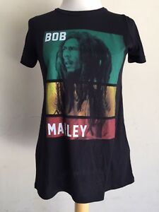 Jamaica Flag One Love T-Shirt