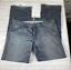 Men-039-s-7-For-All-Mankind-039-A-039-Pkt-Relaxed-Straight-Leg-Jeans-sz-38-distressed thumbnail 1