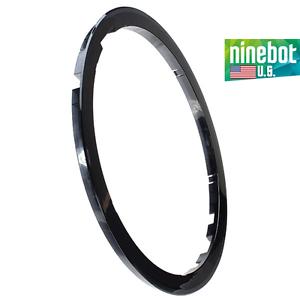 Ninebot One LED Light Ring Cover