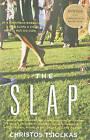 The Slap by Christos Tsiolkas (Paperback, 2010)