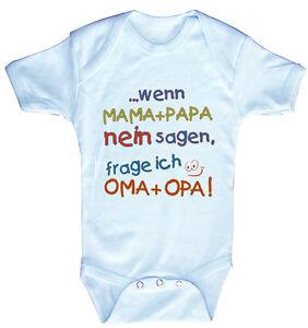 Details About Baby Body Mama Papa Dutch English Italian Russian Arabic