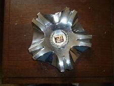 Replica Aftermarket Cadillac Center Cap (4944) 9720-75 F111-18