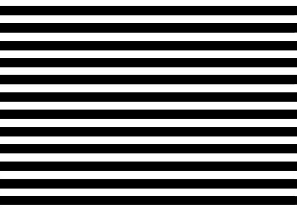 Black /& WHITE Stripe Photo Background For Bride Baby Shower Party Supplies 7X5FT