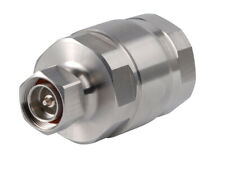 7//16 MALE for 1-1//4 Canle Coaxial Connector Andrew L6PDM-RPC