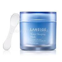 [laneige] Water Sleeping Mask 70ml / Korea Cosmetic