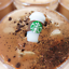 Pumpkin-Spice-Latte-Slime-Scented-with-Charm-Made-in-the-USA thumbnail 6