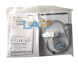 1PCS-NEW-FOR-Mindray-neonatal-blood-oxygen-probe-518BLH-bundled-exploration
