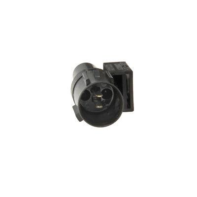 Ambient Air Temperature Sensor CRP ELT0059