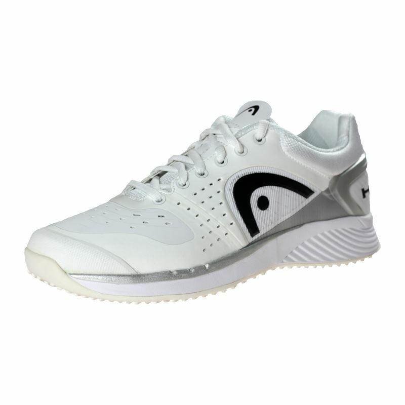 Head Mens Sprint Pro Grass Court Tennis shoes