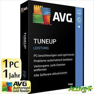 AVG-PC-TuneUp-2021-1-PC-FULL-VERSION-1-year-TuneUp-Utilities-de-tune-up-2020-NEW