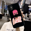 thumbnail 6 - Masked Goon Thug Life Phone Case Bad Girl Cover For iPhone 11 Pro Max XR 6S Plus