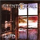 Silent Call - Greed (2010)