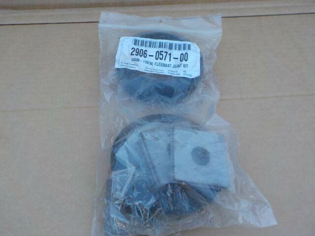 Genuine Hyundai 41640-22000 Clutch Hose
