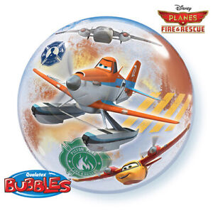 Disney-Planes-Bubble-Foil-Balloon-22-034
