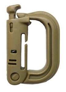 2-Soportes-mosqueton-tactico-molle-D-Tan-ABS-accesorio-tactical-lock