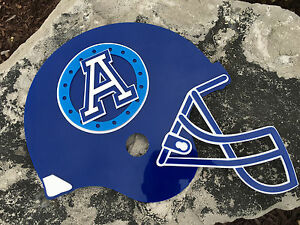 Toronto-Argonauts-helmet-3D-Sign-for-Garage-Man-Cave-Office-etc