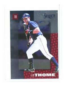 1998-Pinnacle-Select-Bankruptcy-Test-36-JIM-THOME-cleveland-indians