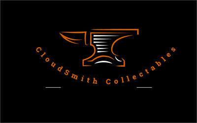 CloudSmith Collectables