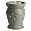 Large-Illumination-Candle-Warmers-Use-With-Your-Favorite-Scented-Wax-Melts-Tarts thumbnail 15